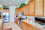 1851 Troon Dr - Photo 17