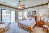 1851 Troon Dr - Photo 20