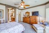 1851 Troon Dr - Photo 21