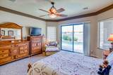 1851 Troon Dr - Photo 22