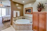 1851 Troon Dr - Photo 25