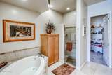 1851 Troon Dr - Photo 28