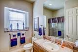 1851 Troon Dr - Photo 31
