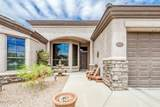 1851 Troon Dr - Photo 4