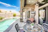 1851 Troon Dr - Photo 40
