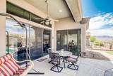 1851 Troon Dr - Photo 41