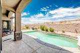 1851 Troon Dr - Photo 42