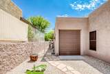 1851 Troon Dr - Photo 43