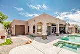 1851 Troon Dr - Photo 44