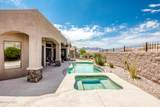 1851 Troon Dr - Photo 45