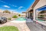 1851 Troon Dr - Photo 46