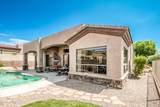 1851 Troon Dr - Photo 47
