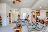 1851 Troon Dr - Photo 8