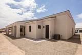 8003 Corte De Las Colinas - Photo 49