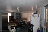 2441 Smoketree Ave - Photo 16