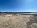 2308 Lake Ridge Way - Photo 21