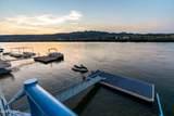 763 Riverfront Dr - Photo 2