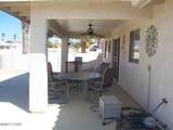 3335 Palo Verde Blvd - Photo 12