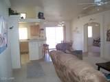 3335 Palo Verde Blvd - Photo 22