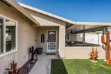 2255 Palo Verde Blvd - Photo 3