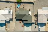3032 Palo Verde Blvd - Photo 45