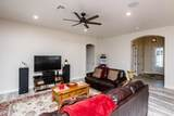 3062 Pintail Dr - Photo 10
