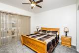 3062 Pintail Dr - Photo 17
