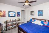 3062 Pintail Dr - Photo 26