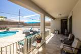 3062 Pintail Dr - Photo 35