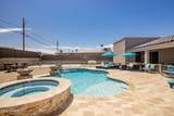 3062 Pintail Dr - Photo 40