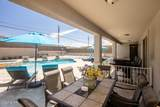 3062 Pintail Dr - Photo 41