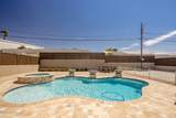 3062 Pintail Dr - Photo 42