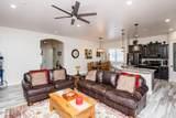 3062 Pintail Dr - Photo 8
