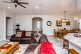 3062 Pintail Dr - Photo 9