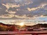 37390 Bighorn Dr - Photo 26