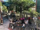 3860 Canyon Cove Dr - Photo 28