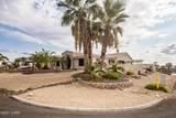 1280 Park Terrace Ln - Photo 4