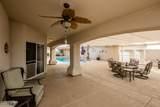 1280 Park Terrace Ln - Photo 57