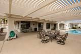 1280 Park Terrace Ln - Photo 59