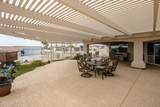 1280 Park Terrace Ln - Photo 60