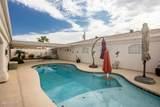 1280 Park Terrace Ln - Photo 62