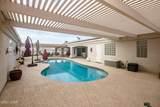 1280 Park Terrace Ln - Photo 64