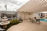 1280 Park Terrace Ln - Photo 66