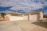 1280 Park Terrace Ln - Photo 7