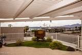 1280 Park Terrace Ln - Photo 78