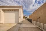 1280 Park Terrace Ln - Photo 8