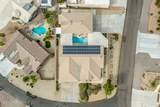 1280 Park Terrace Ln - Photo 88
