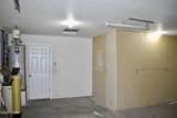 2241 Holly Ave - Photo 30
