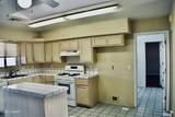 2241 Holly Ave - Photo 6