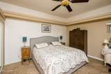2802 Holiday Dr - Photo 12